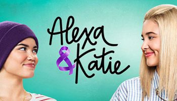 alexa-and-katie-logo