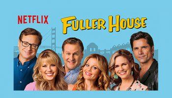 fuller-house-2