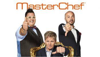 master-chef-logo