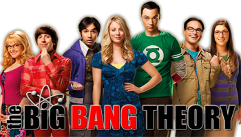 the-big-bang-theory-copy