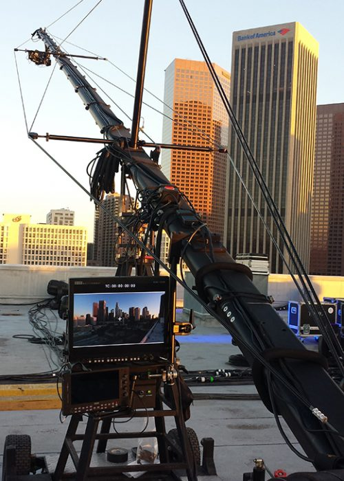 jimmy-jib-rental
